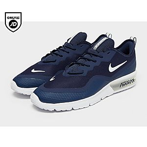 online store 9096d bc232 Nike Air Max Sequent 4.5 Nike Air Max Sequent 4.5