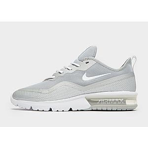 6ad99cec498 Nike Air Max Sequent | JD Sports