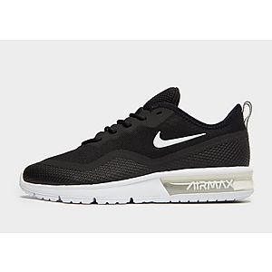new style cae40 8391d Nike Air Max Sequent 4.5 ...