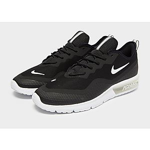 online store 1d5a8 e0319 Nike Air Max Sequent 4.5 Nike Air Max Sequent 4.5