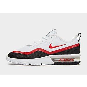 80a0fe014d Nike Air Max Sequent   JD Sports