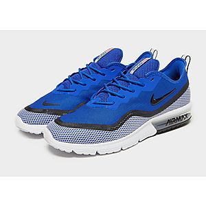 85b2727b2d ... Nike Air Max Sequent 4.5 SE