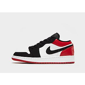 quality design 2cec9 18c23 Kids Nike Air Jordans | Nike Air Jordan For Children | JD Sports