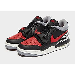 d039b3703 Jordan Air Legacy 312 Low Junior Jordan Air Legacy 312 Low Junior