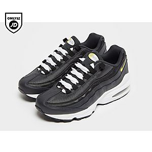 582b6ff8a6 Junior Footwear For Boys and Girls - Kids | JD Sports Australia