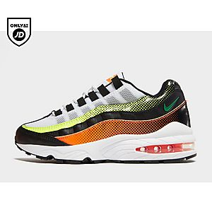 304edadc0b Kids - Nike Air Max | JD Sports