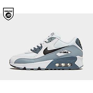 brand new 1a0c5 8aa43 Nike Air Max 90 Junior ...