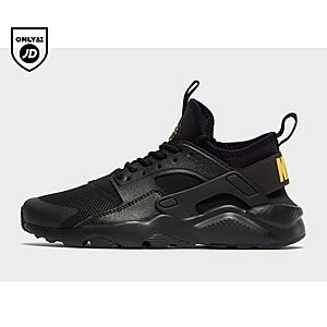 86c8ea90908 Nike Air Huarache | Nike Sneakers and Footwear | JD Sports