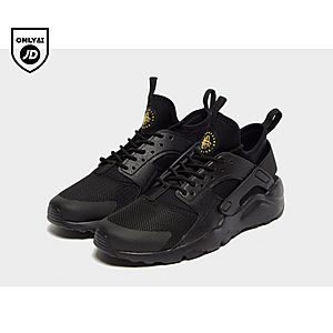 reputable site 40532 e3b46 Nike Air Huarache Ultra Junior Nike Air Huarache Ultra Junior