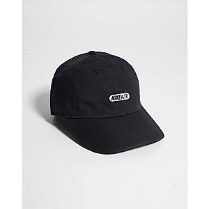 33048c1c08075 Nike Air Cap Nike Air Cap