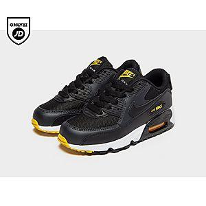 best sneakers c0441 5bd28 Nike Air Max 90 Children Nike Air Max 90 Children