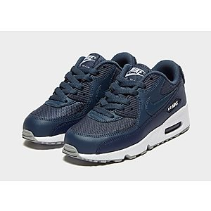 best sneakers 67fc3 be695 Nike Air Max 90 Children Nike Air Max 90 Children