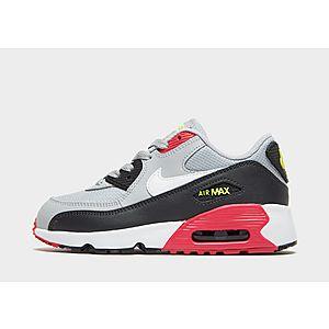 e74c3d7b722 Kids - Nike Air Max   JD Sports
