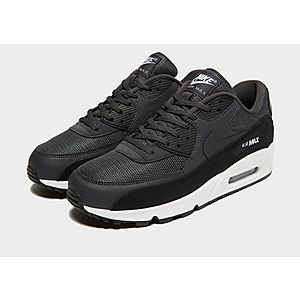 f77c870fbf5f4 Nike Air Max 90 | Nike Sneakers and Footwear | JD Sports