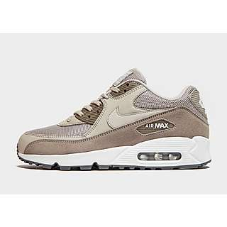 competitive price 34590 c319f Nike Air Max 90 | Nike Sneakers and Footwear | JD Sports