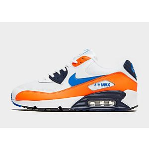d0e4a80200 Nike Air Max 90 | Nike Sneakers and Footwear | JD Sports