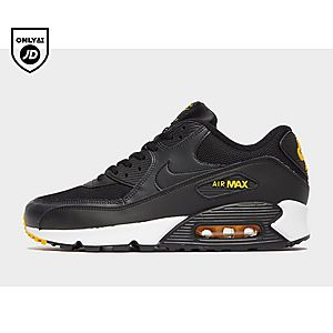 san francisco d1ff1 5bdc5 Nike Air Max 90 Essential ...