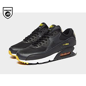 promo code 4762f 3bfff Nike Air Max 90 Essential Nike Air Max 90 Essential