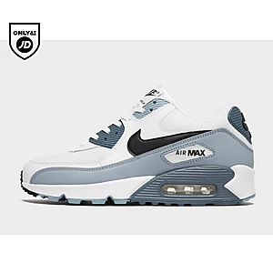competitive price edafb 9abdd Nike Air Max 90 | Nike Sneakers and Footwear | JD Sports
