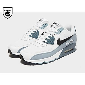 c7724823b09cf Nike Air Max 90 | Nike Sneakers and Footwear | JD Sports