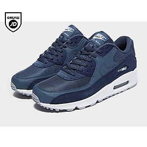 e793154db6 Nike Air Max 90 | Nike Sneakers and Footwear | JD Sports