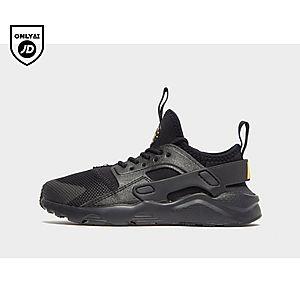 check out b1888 8a1a5 Nike Air Huarache Ultra Children ...
