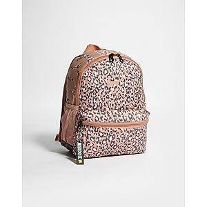 best website 86da4 f6deb ... Nike Just Do It Mini Backpack