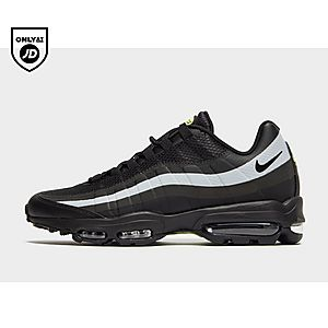 279726310dbaf Nike Air Max 95 | Nike Sneakers and Footwear | JD Sports