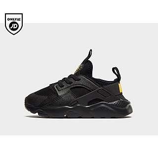 Nike Huarache | Nike Air Huarache Sneakers | JD Sports