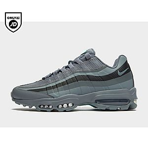 6f8e0d9a0f Nike Air Max 95 | Nike Sneakers and Footwear | JD Sports