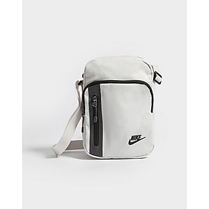3229c089269 Men - Nike Bags & Gymsacks | JD Sports