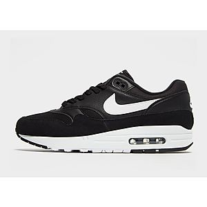 super popular a56d7 40c04 Nike Air Max 1 Essential ...