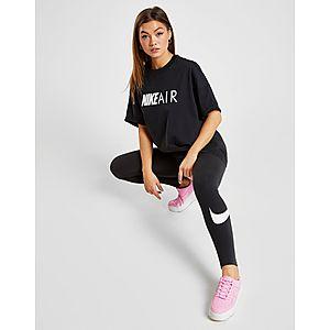 228bcb5b4 Nike Air T-Shirt Nike Air T-Shirt