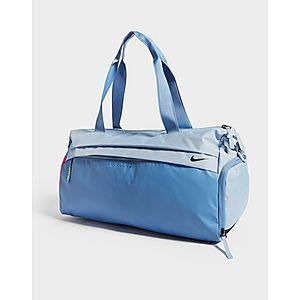 1f3f1fa59 Nike Radiate Club Duffle Bag Nike Radiate Club Duffle Bag