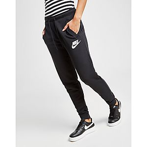 72f1a5e66b0c5 Women's Track Pants, Tracksuit Bottoms & Women's Joggers | JD Sports