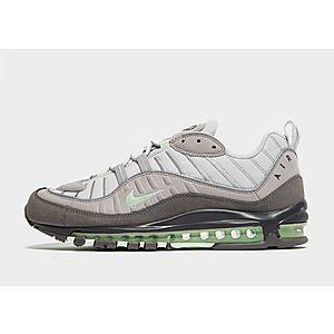 a652ddd86452 Nike Air Max   JD Sports