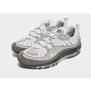 911334673f1d Nike Air Max 98 Nike Air Max 98