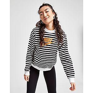 648517e0cd7 Nike Sportswear Crew Sweatshirt ...