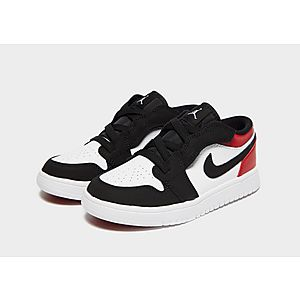 quality design 72dee 65d76 Kids Nike Air Jordans | Nike Air Jordan For Children | JD Sports