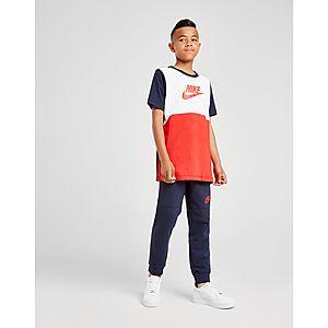 4f2a4dc6 Kids - Nike Junior Clothing (8-15 Years) | JD Sports