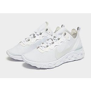 f51b0a81651 Nike React Element 55 Nike React Element 55
