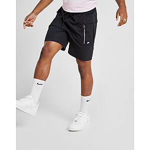 9b3a294421e NIKE Nike Sportswear Cargo Shorts NIKE Nike Sportswear Cargo Shorts