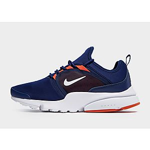 sports shoes 41523 60d73 Nike Air Presto   Nike Sneakers and Footwear   JD Sports