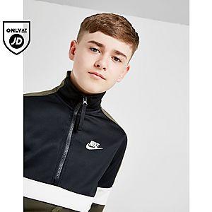 5035f9c275 Kids - Nike Junior Clothing (8-15 Years) | JD Sports