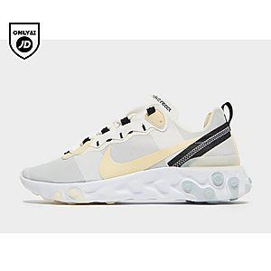 e36c203f167 Nike React Element 55 ...
