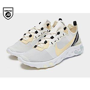 1fa13c05699 Nike React Element 55 Nike React Element 55