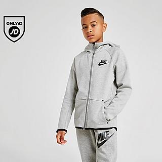 Kids Nike Tech Fleece Pack Nike Clothing For Kids