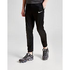 bb0b2f9ac69187 NIKE Dri-FIT Mercurial Track Pants Junior ...