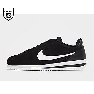 detailed look 4254d a9f65 Nike Cortez Ultra Moire ...