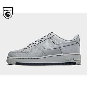 best sneakers 8613a 03580 Nike Air Force 1  07 Low Essential ...